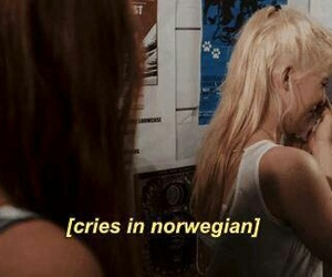 quotes, sad, and skam image