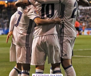 bale, james, and ramos image