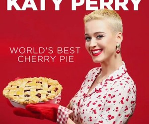 bon appetit, katy perry, and kp image