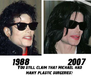 michael jackson, legend, and king of pop image