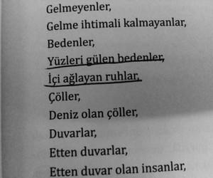 ağlamak, kitap, and türkçe sözler image