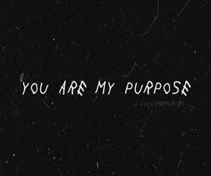 purpose, justin bieber, and belieber image