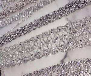 fashion and jewellery image