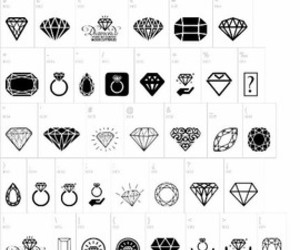 tatoo ideas image