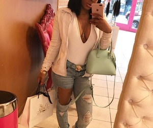 bday outfit image