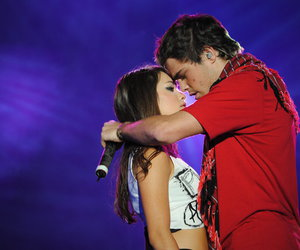 casi angeles, teen angels, and laliter image