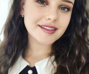 belleza, linda, and actriz image