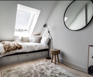 bedroom and roomspiration image