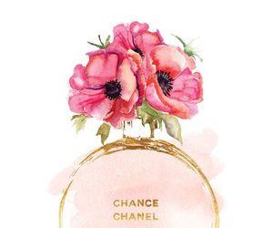 blush, etsy, and poppy image