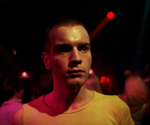 movie and trainspotting image