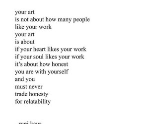 art, work, and heartlove image