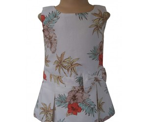 kids wear, baby dresses, and girls party dresses image