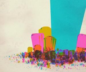 art and beeple image