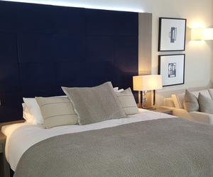 hotel and scotland image