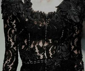 beautiful, yass, and blackk image