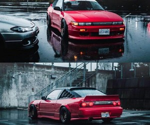 cars, drift, and jdm image