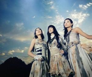 after, album, and hikaru image