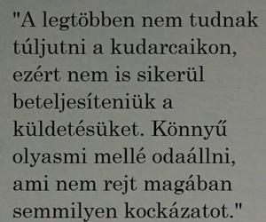 magyar, idézet, and könnyű image