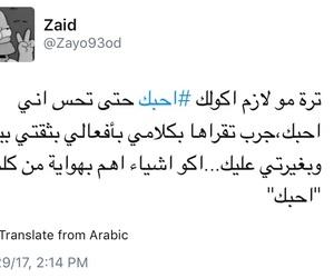 Image by Zaid A.Qassim