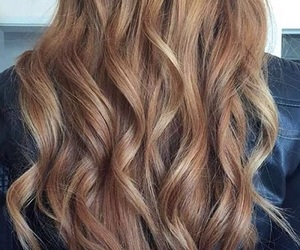 blond, goals, and hair image