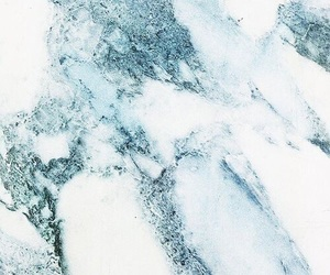 marble, wallpaper, and blue image