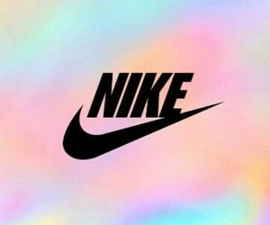 27 Images About Nike On We Heart It See More About Nike Wallpaper