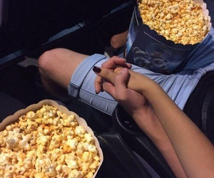 couple, goals, and movie image