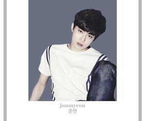 drama, exo, and korean image