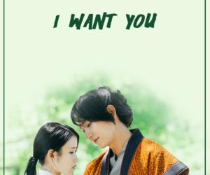 drama, korean, and kpop image