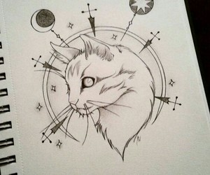56 Images About Dibujos Para Colorear On We Heart It See More