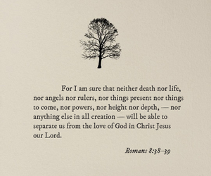 god and bible verse image
