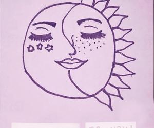 background, dibujo, and dibujos image