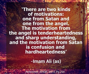165 images about Imam ALI Quotes on We Heart It | See more about