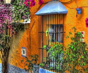 spain and marbella image