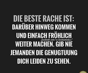deutsch, deutschland, and text image