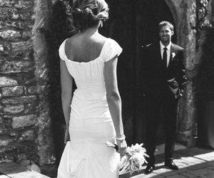 classy, elegance, and love image