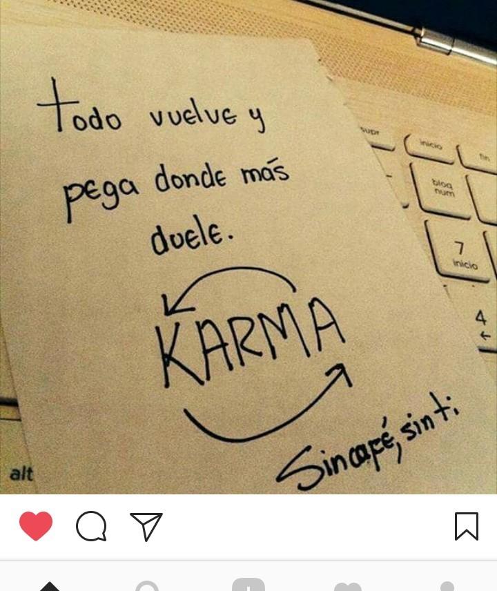 Frases En Español Uploaded By Forever Strong