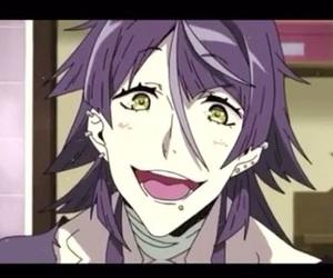 anime, bb, and kiznaiver image