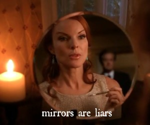 desperate housewives bree image
