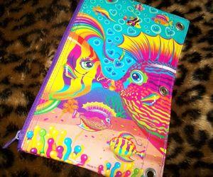 ebay, notebooks & binders, and school supplies image