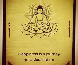 happiness, journey, and destination image