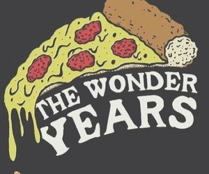 frases, goals, and the wonder years image