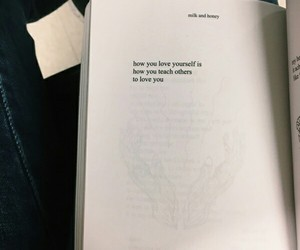 book, quotes, and tumblr image