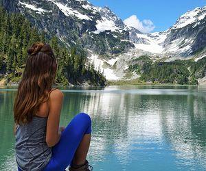 adventure, amazing, and beautiful image