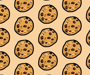 background, biscuit, and biscuits image