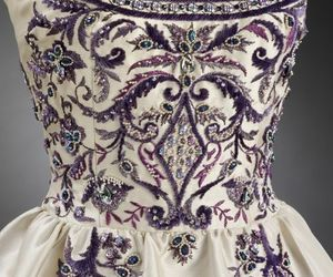 details, high fashion, and fashion details image