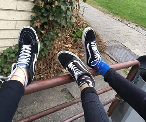 blue, friendship, and goals image