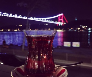 istanbul, tealover, and photography image
