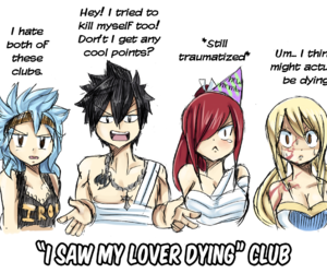 gray, levy, and Lucy image