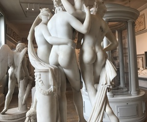 aesthetic, ass, and art image